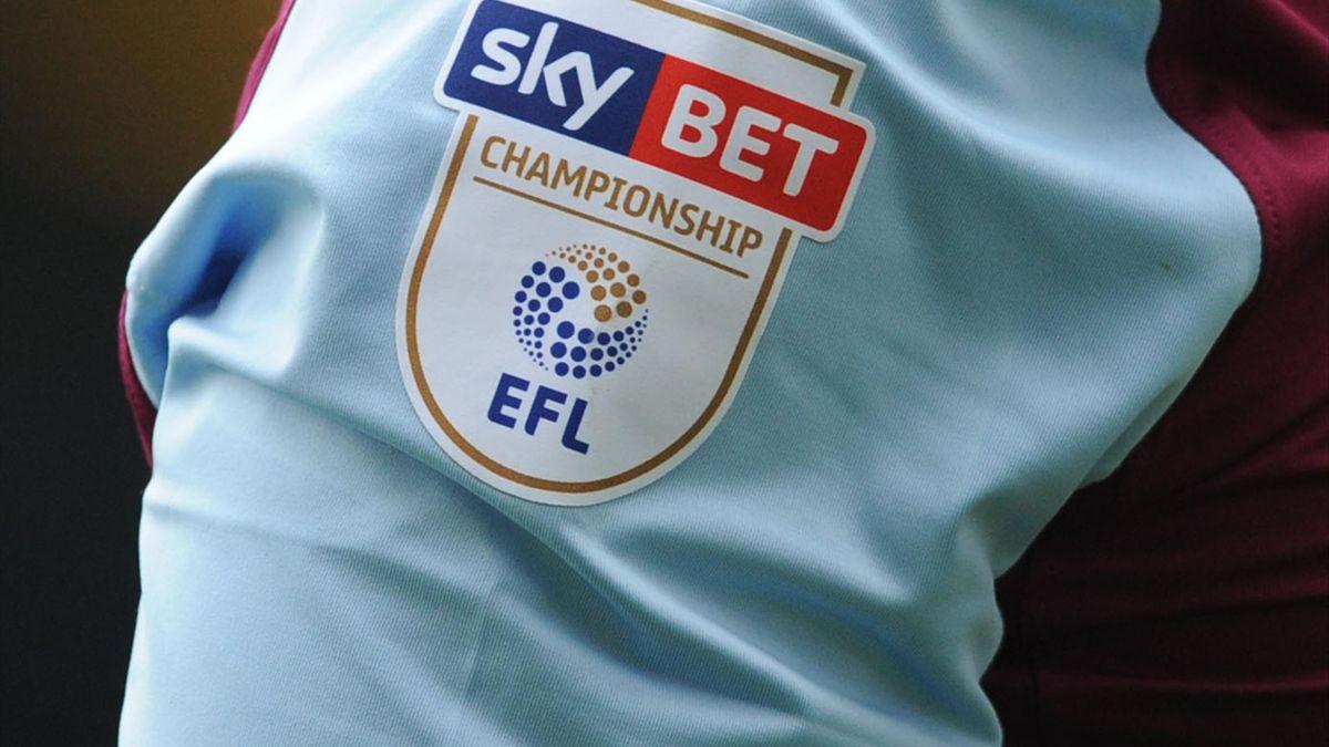 EFL teams have followed Premier League clubs in bringing forward the transfer window's closure (Rui Vieira/PA)