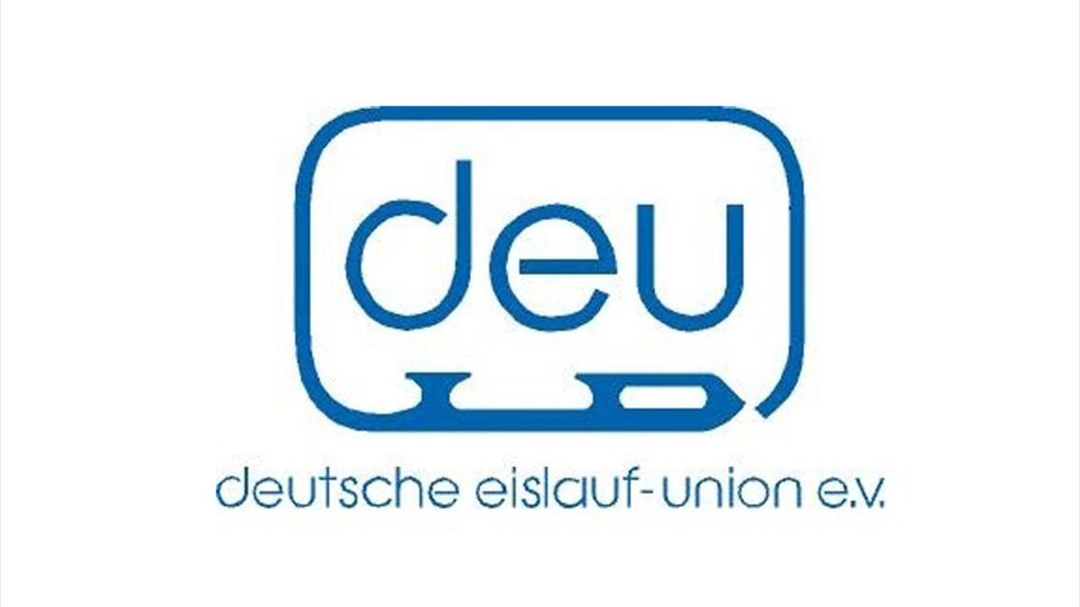 DEU bestätigt Dieter Hillebrand als Präsidenten