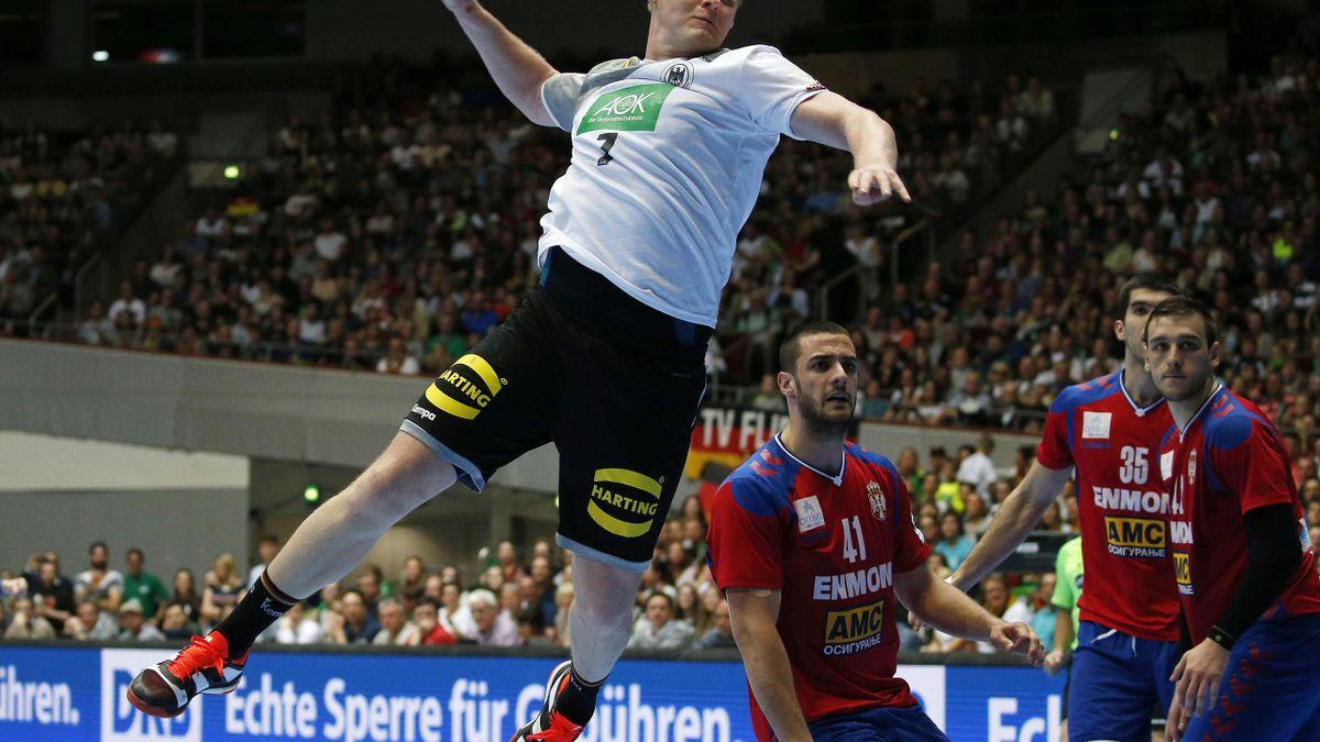 Tickets Handball Wm Köln