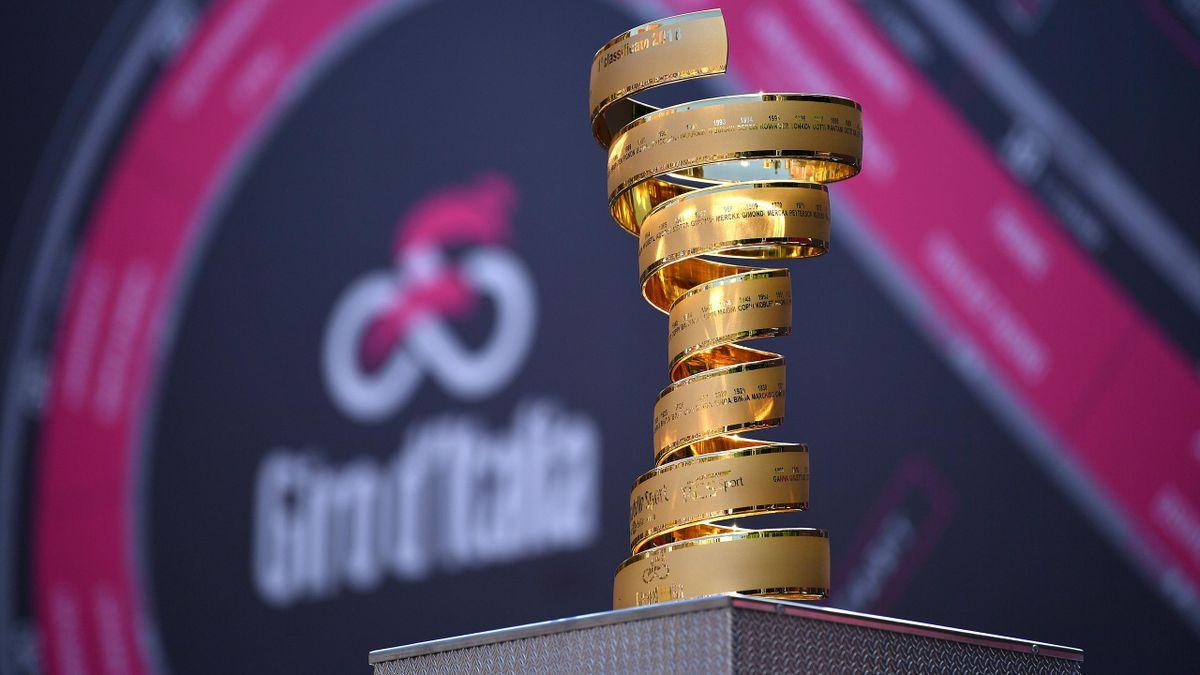 Giro Eurosport