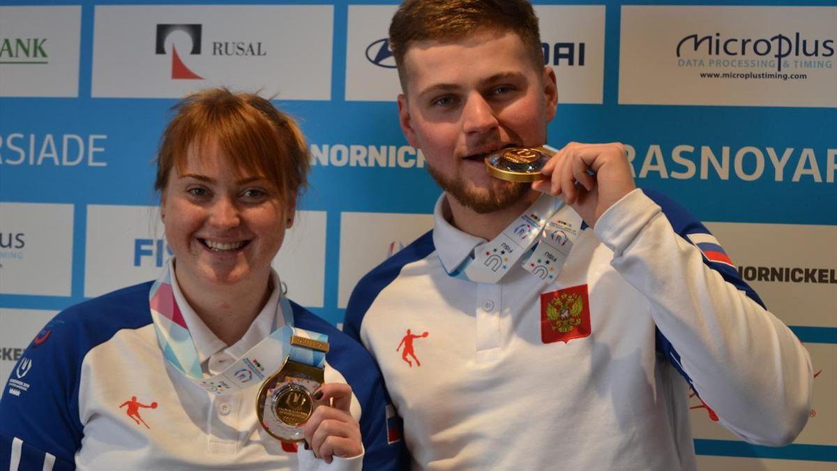 Trotz Sturz: Wilmsmann rast zu Bronze im Skicross