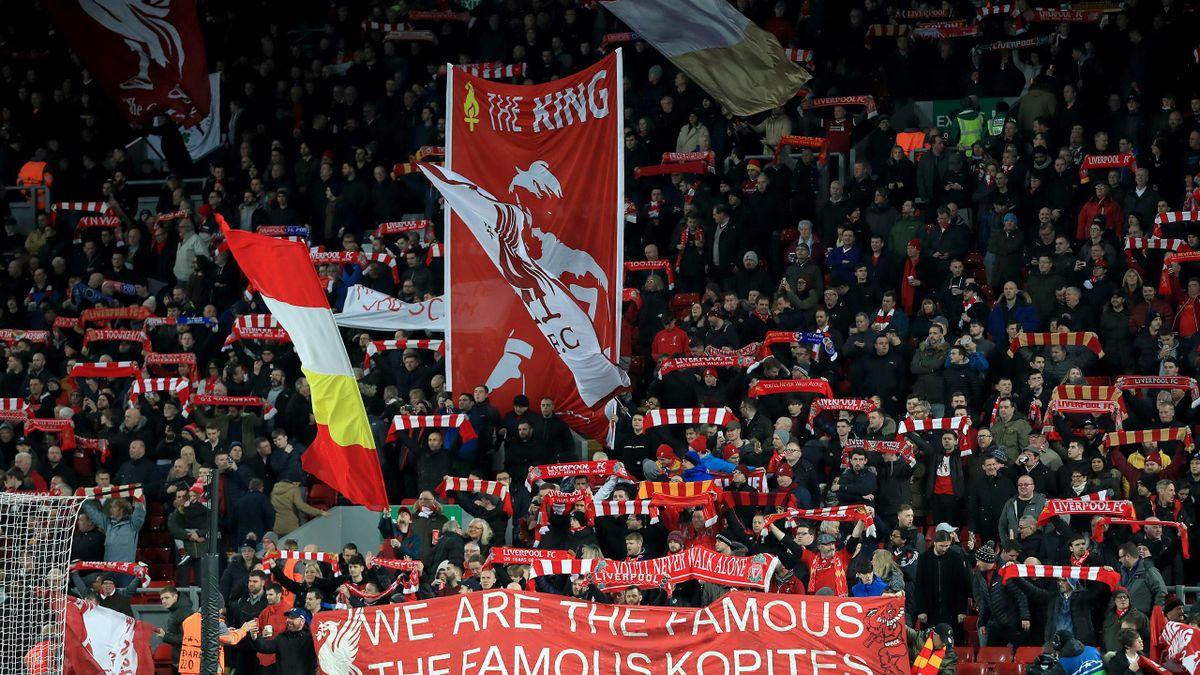 """Neil Ruddock, fostul jucător al lui Liverpool: """"Am fost mort timp de câteva secunde"""""""