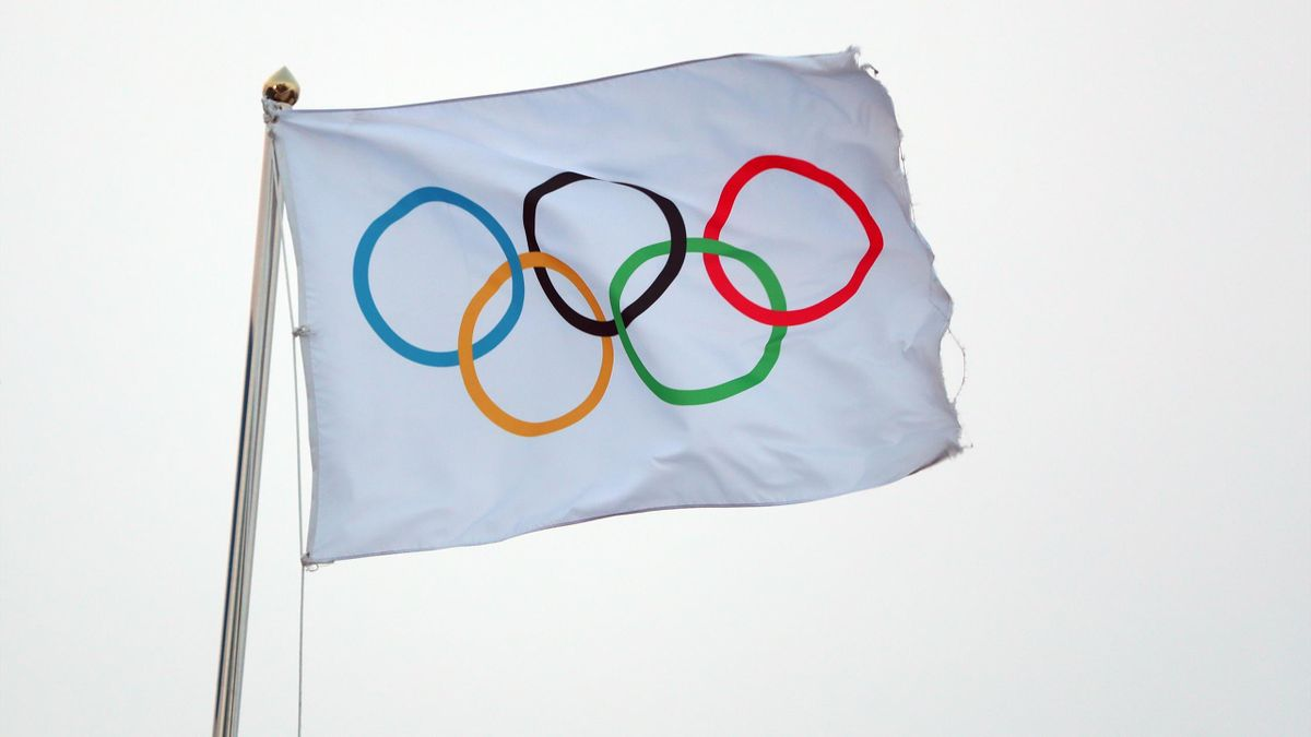 PyeongChang 2018 Winter Olympic Games – Day Five