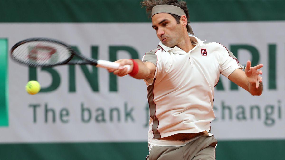 French Open 2019 – Day Thirteen – Roland Garros