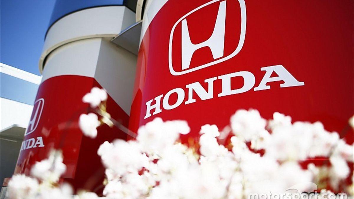 Honda, interesado en Fórmula E, pero centrado en F1
