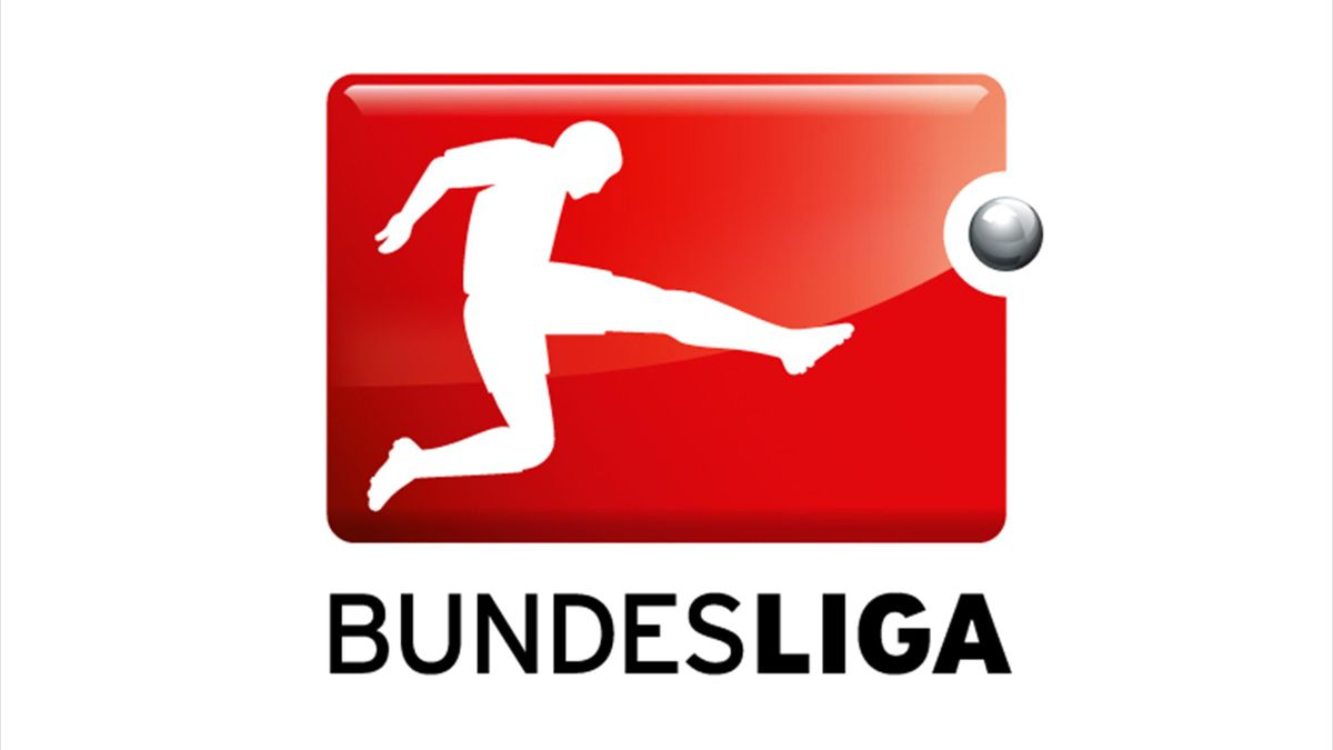 Der Start der Bundesliga-Saison 2020/2021 steht fest
