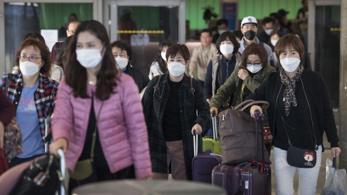 Coronavirus: Hallen-WM in Nanjing abgesagt
