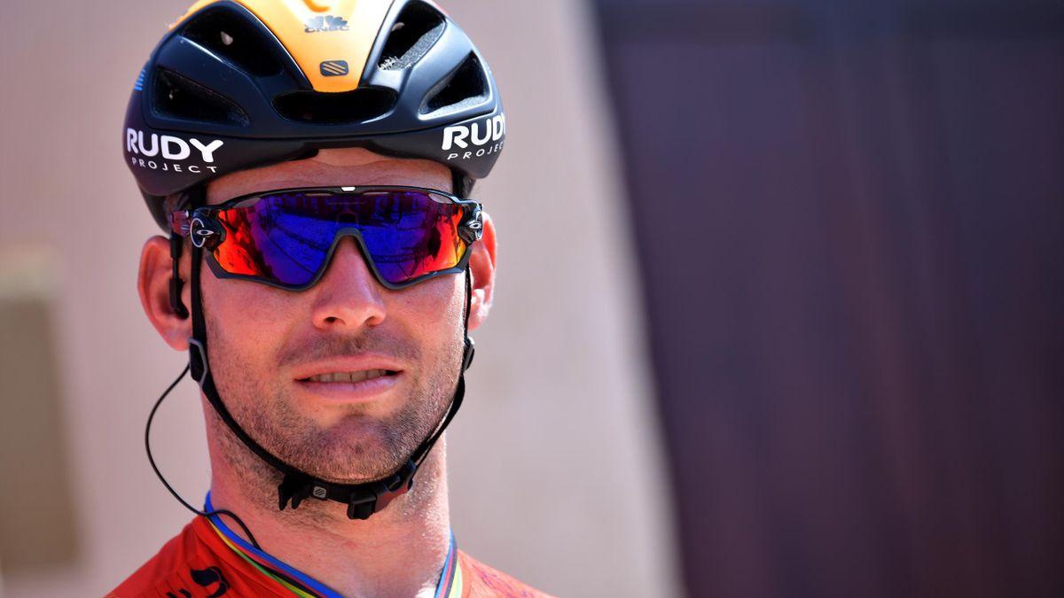 Mark Cavendish, omul cu 30 de victorii în Turul Franței, nu va participa la ediția din acest an