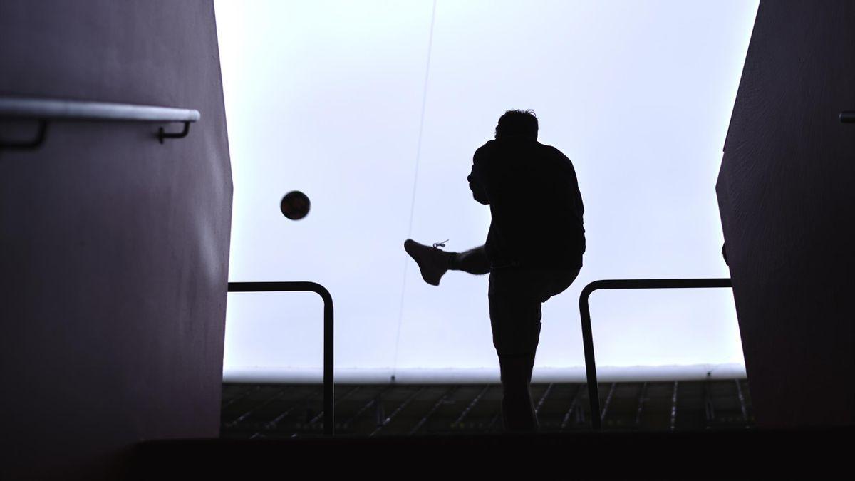 Noi reguli pentru fotbalul din România, aplicate începând de astăzi, 1 iulie
