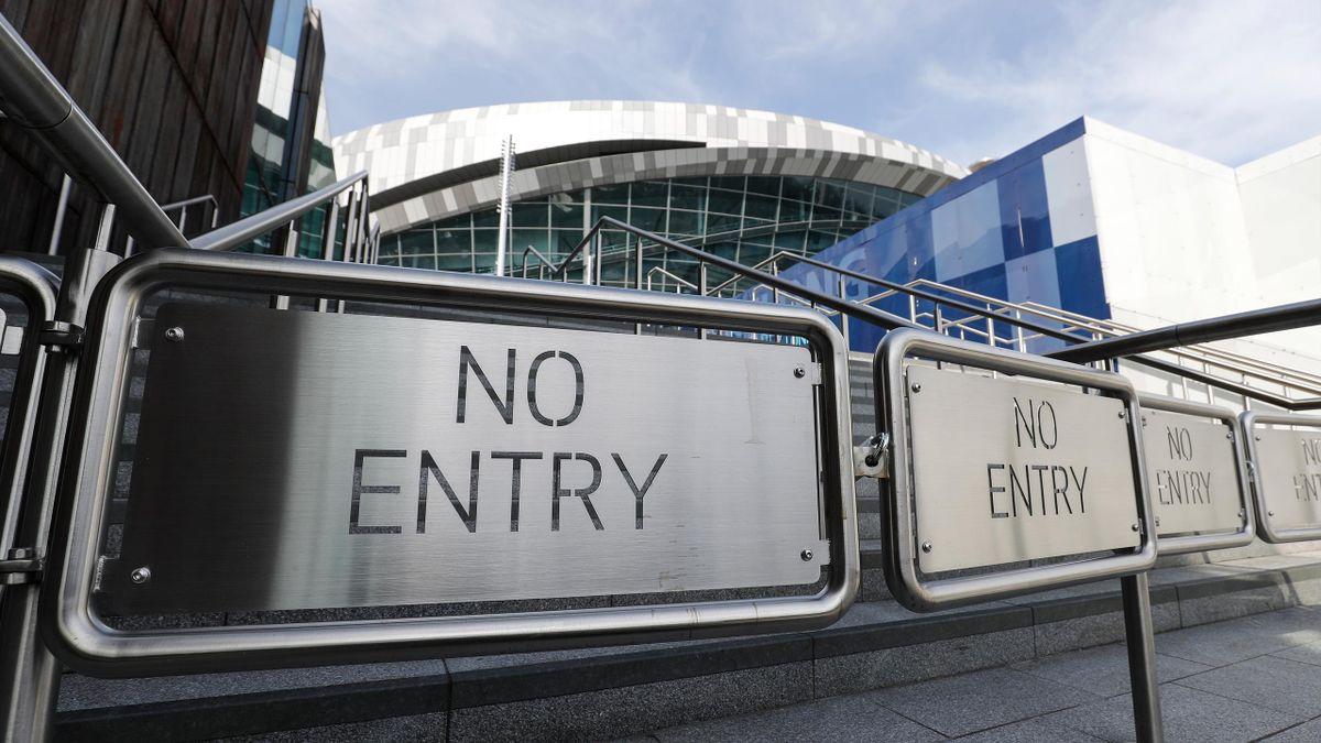Premier League revine pe 17 iunie în direct pe Eurosport