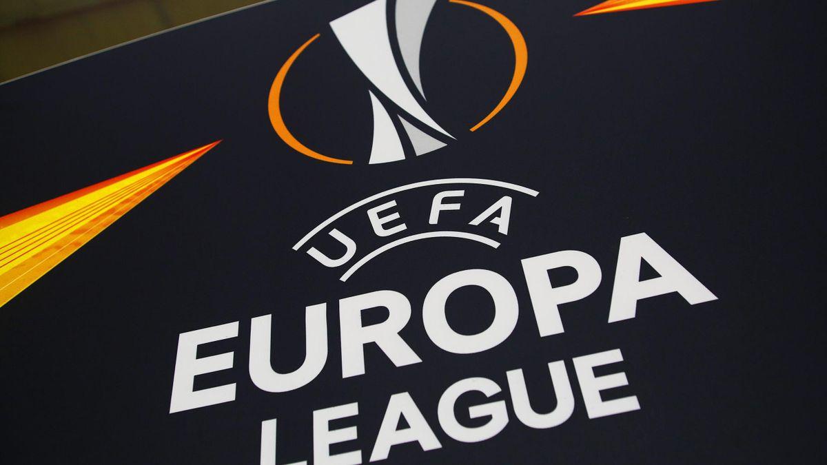 Astăzi se dispută 34 de partide din turul 3 preliminar din Europa League