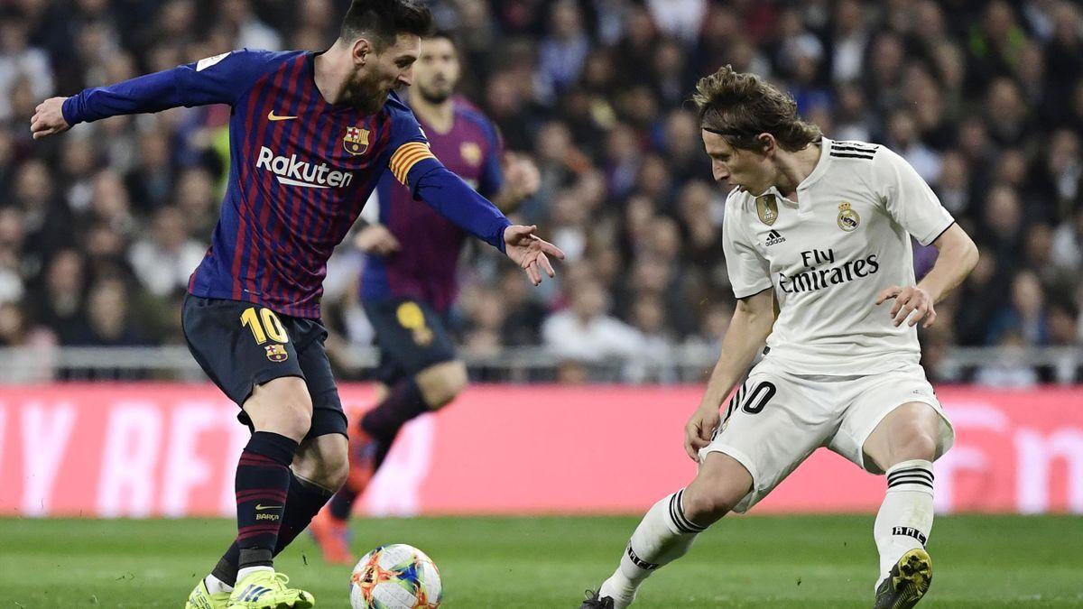 Lionel Messi va ști, posibil, azi, ce va face în sezonul 2020-2021