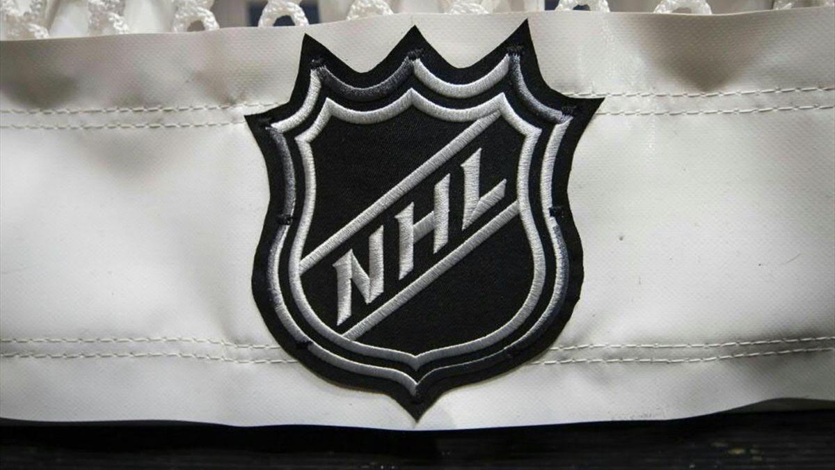 Die NHL wird weiterhin das volle Programm bieten