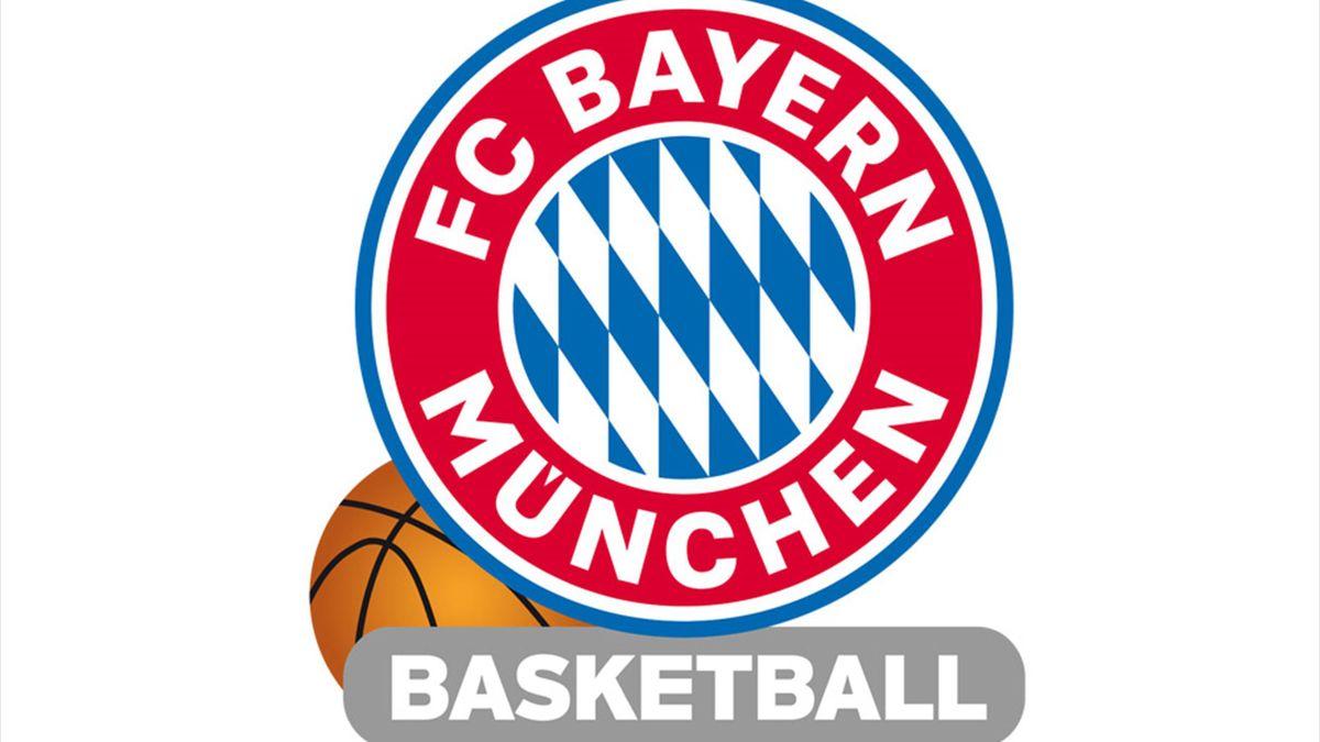 Bayerns Basketballer stellen sich gegen Rassismus