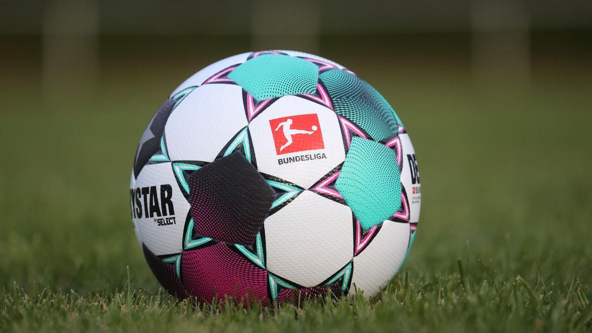 OneFootball hat Rechte der Fußball-Bundesliga erworben