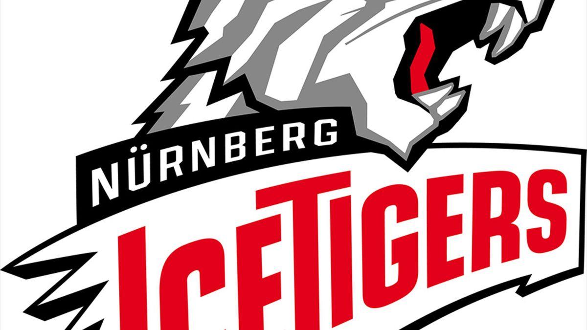 DEL: Ice Tigers verleihen weitere sechs Spieler
