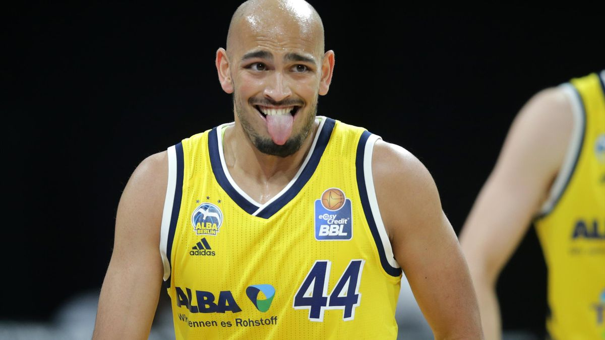 Alba weiter sieglos in der EuroLeague
