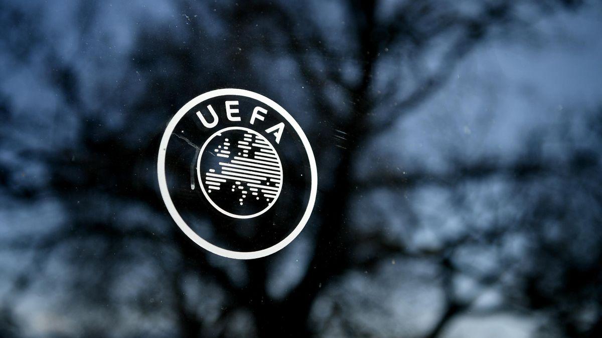 Laut UEFA soll die EM 2021 wie geplant stattfinden