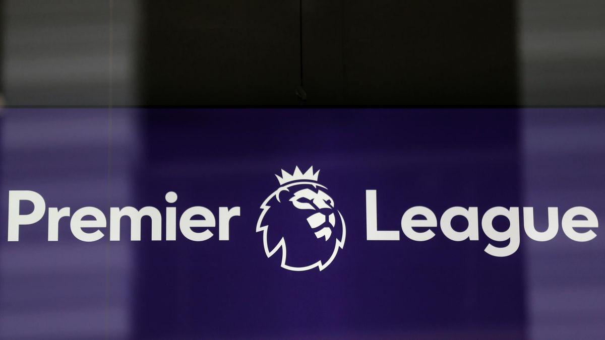 Die Premier League unterstützt ein Rettungspaket