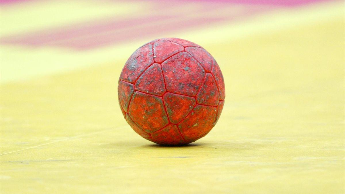 Das Handball-Wunder von Oslo