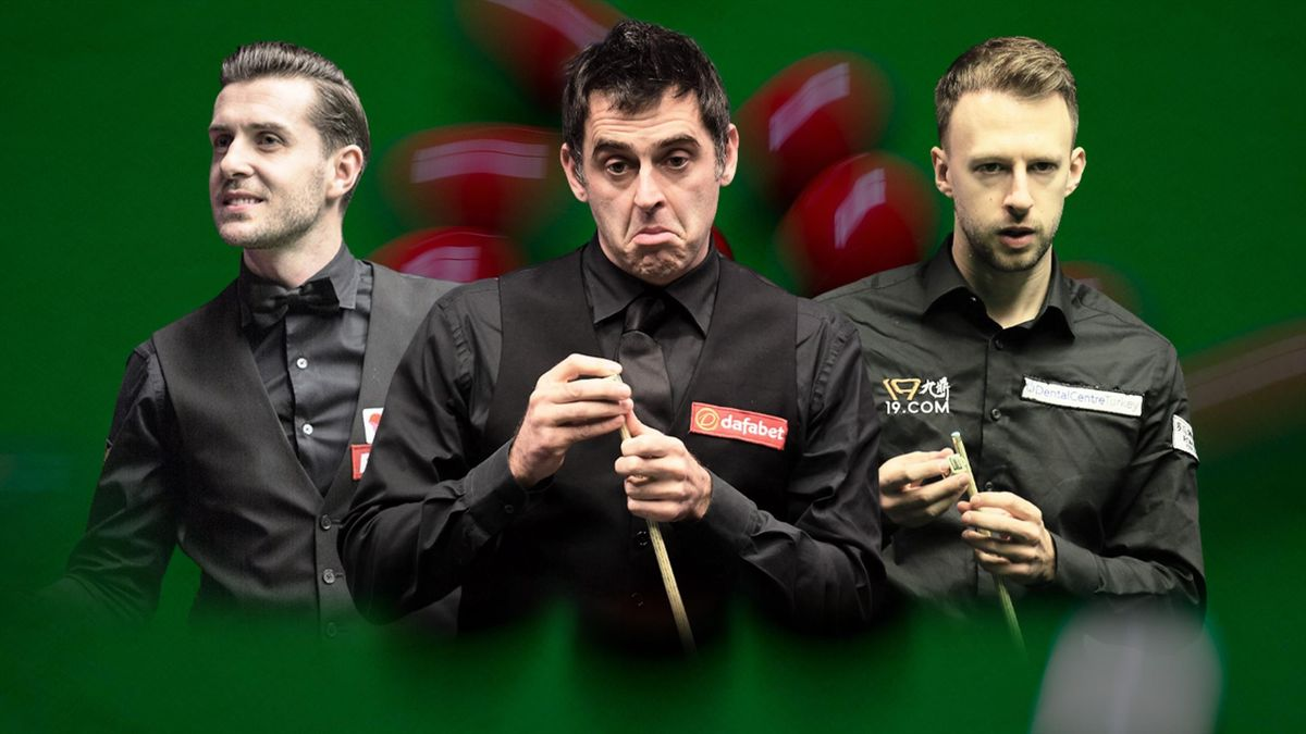 World Grand Prix, day 3 | Snooker | ESP Player Feature