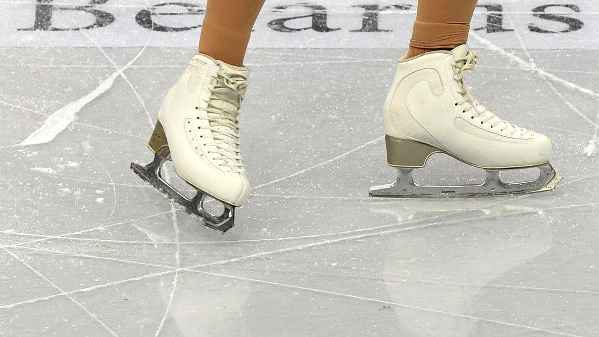 Eislauf-Union startet mit neuem Personal in 2021