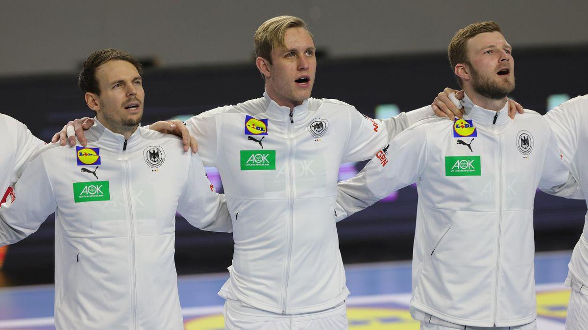 Wettanbieter sieht Deutschland als Favoriten in Gruppe A