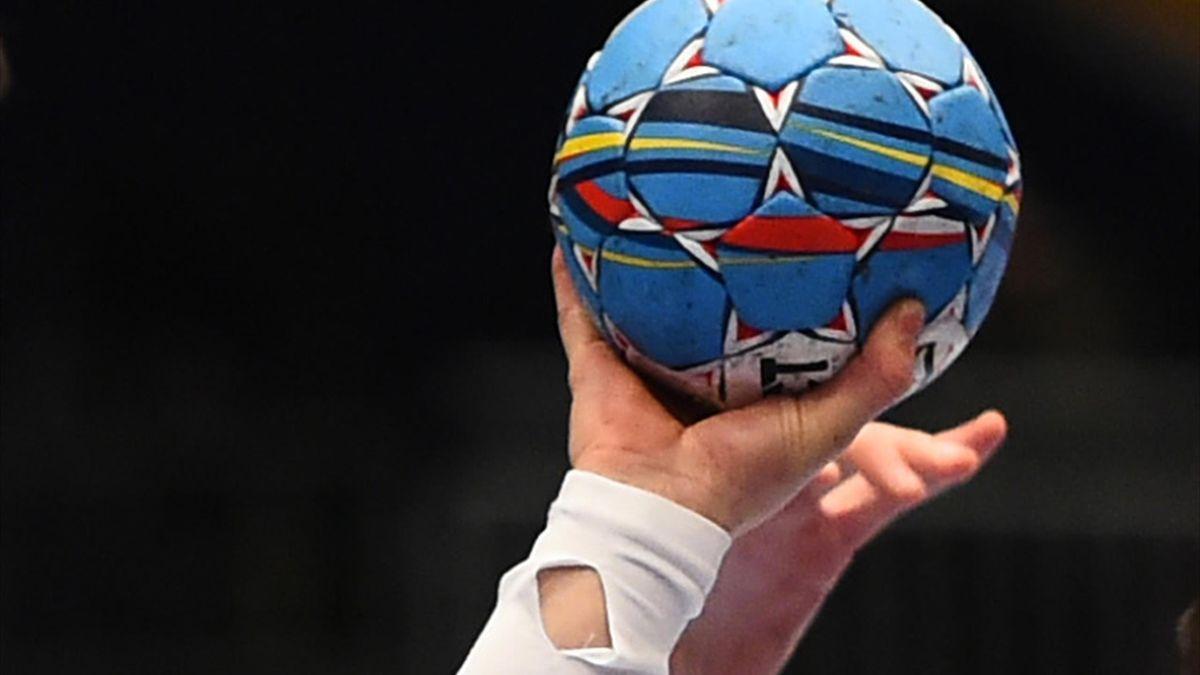 Weitere positive Coronatests bei der Handball-WM
