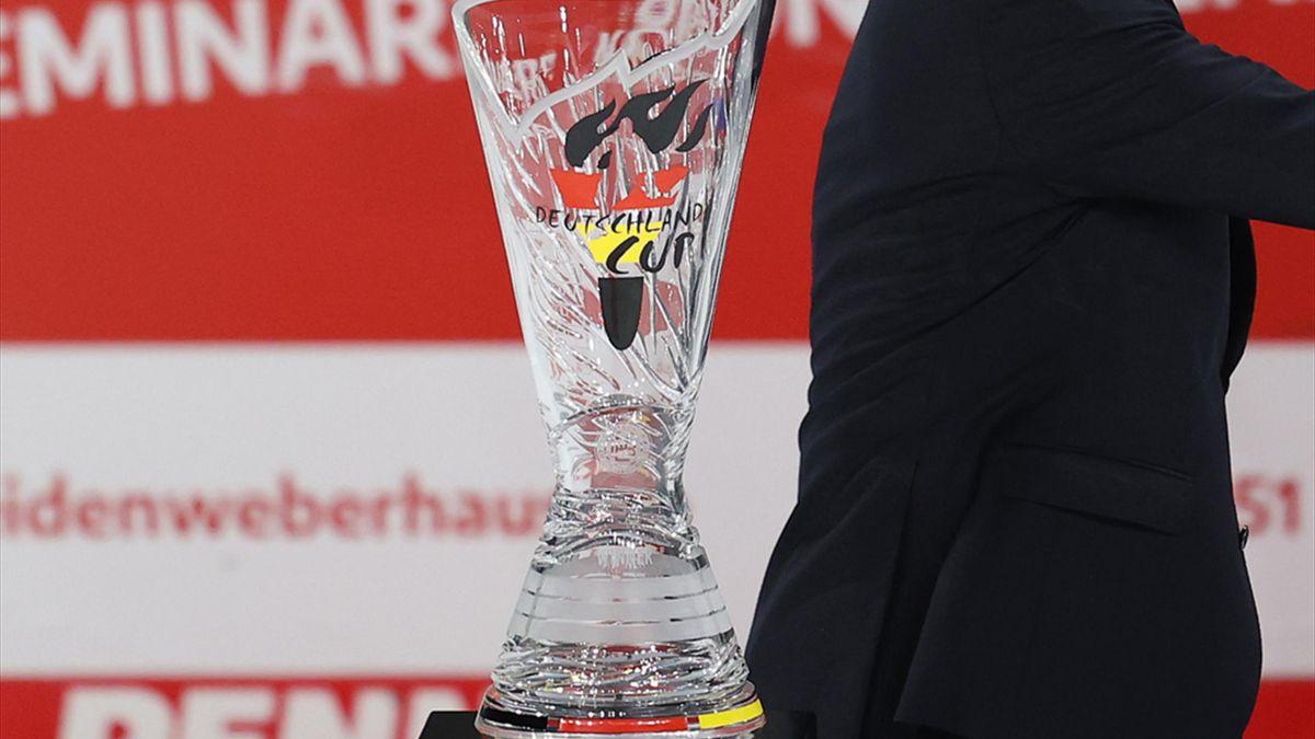 Deutschland Cup auch in Zukunft in Krefeld