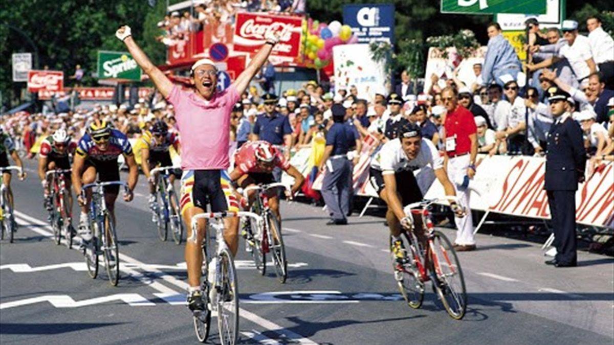 Laurent Fignon