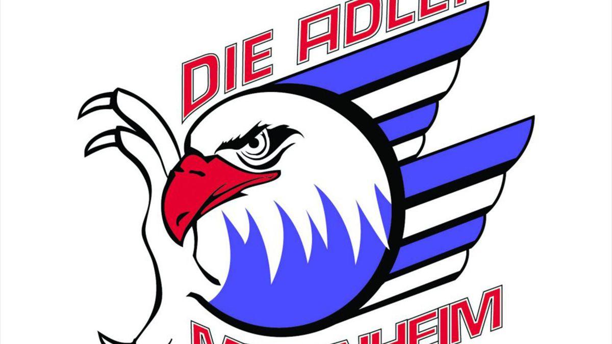 Adler Mannheim triumphieren über die Straubing Tigers