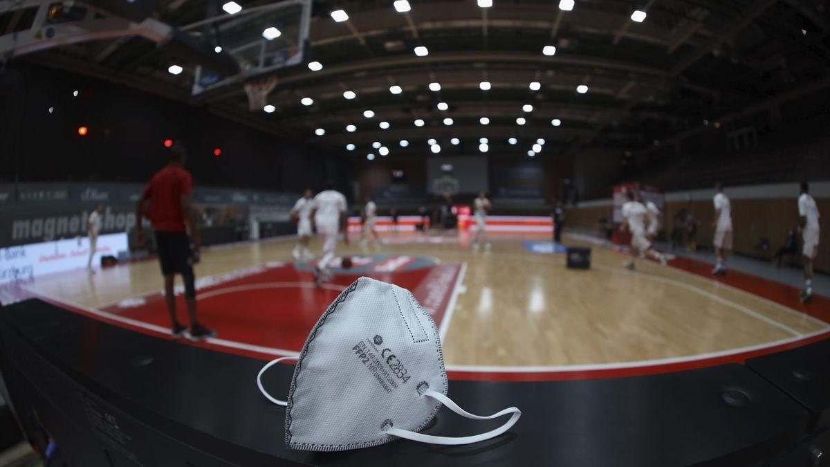 Sportmediziner fordert einheitliche Quarantänemaßnahmen