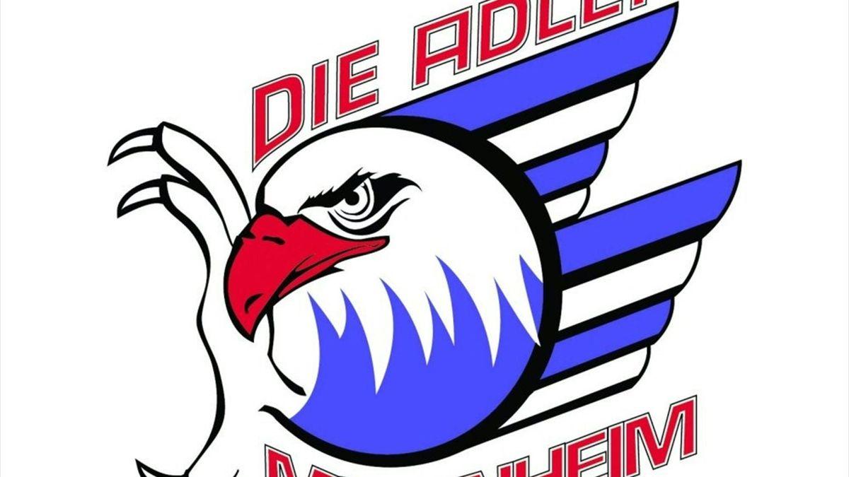 DEL: Mannheim verliert gegen Straubing nach Verlängerung
