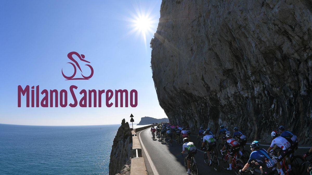 Milano Sanremo | ESP Player Feature