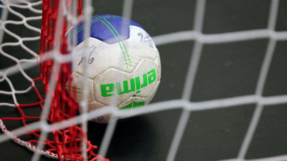 Bietigheim scheidet aus Champions League aus
