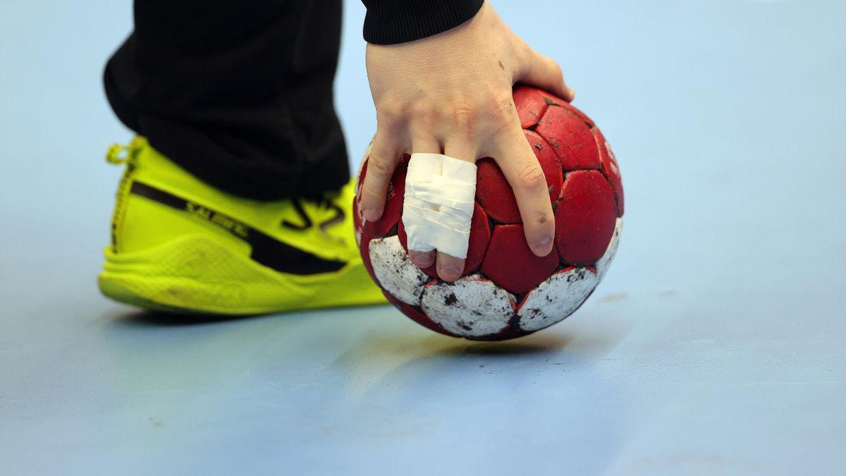 Handball: Magdeburg erobert den zweiten Platz zurück