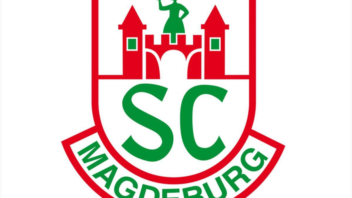 Magdeburg bleibt im 13. Ligaspiel in Folge ungeschlagen