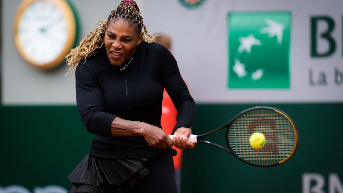 Serena Williams verpasst die Miami-Open
