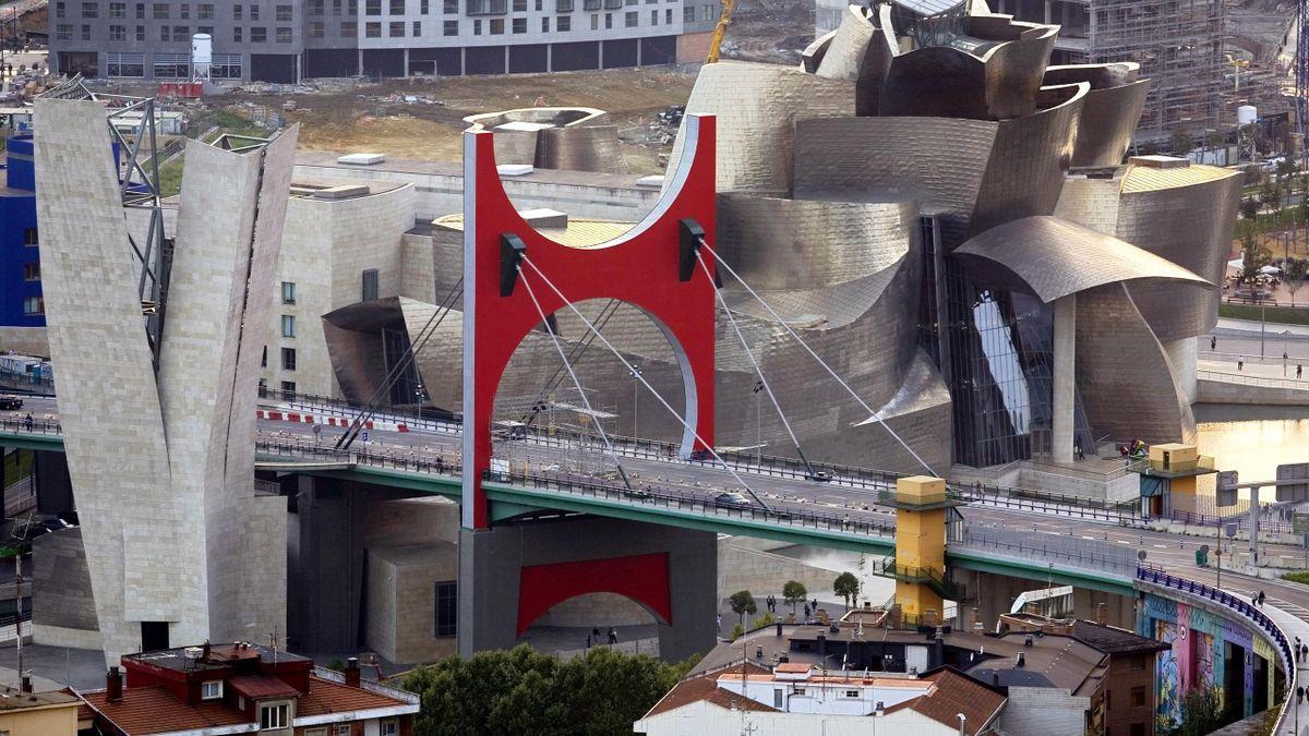 Die Tour de France 2023 startet in Bilbao