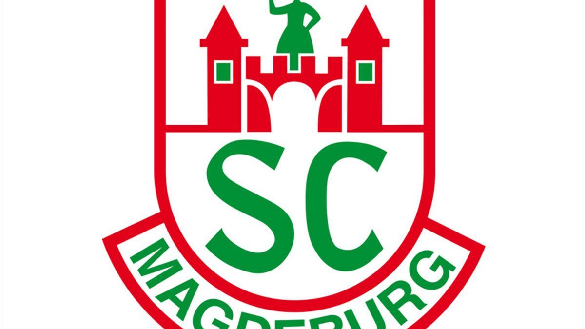SC Magdeburg setzt sich in der HBL auf Platz zwei