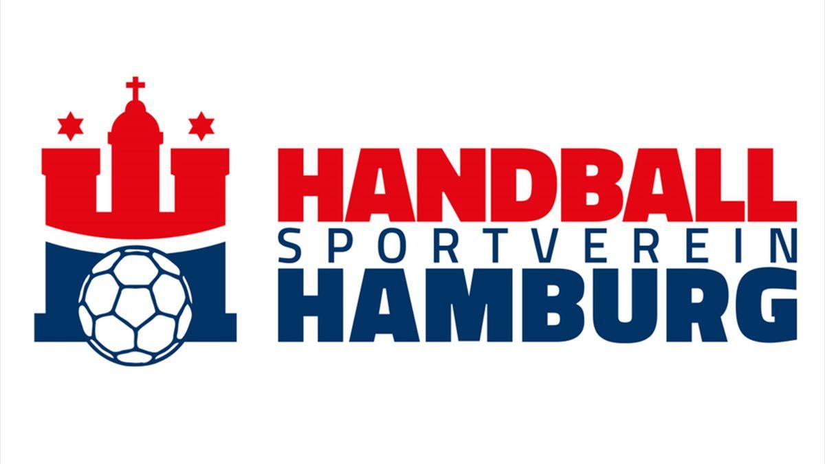 2. Liga: Nicolai Theilinger wechselt zum HSV
