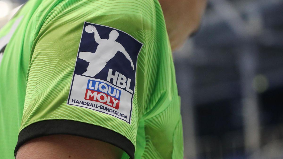 Magnus Holpert erhält bei Minden einen Zweijahresvertrag
