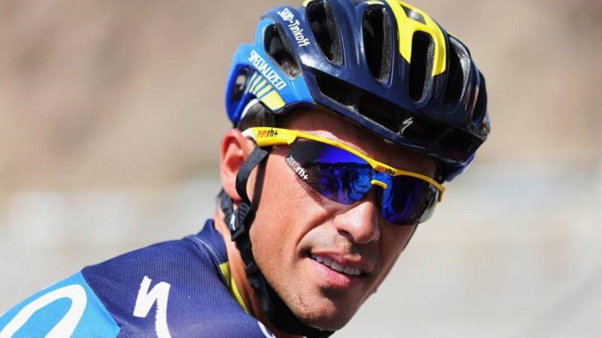 Alberto+Contador+Tour+Oman+Day+Four+1XSkMNwtwa5x.jpg