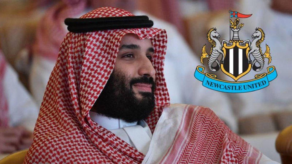 newcastle-mohammad-bin-salman.jpg