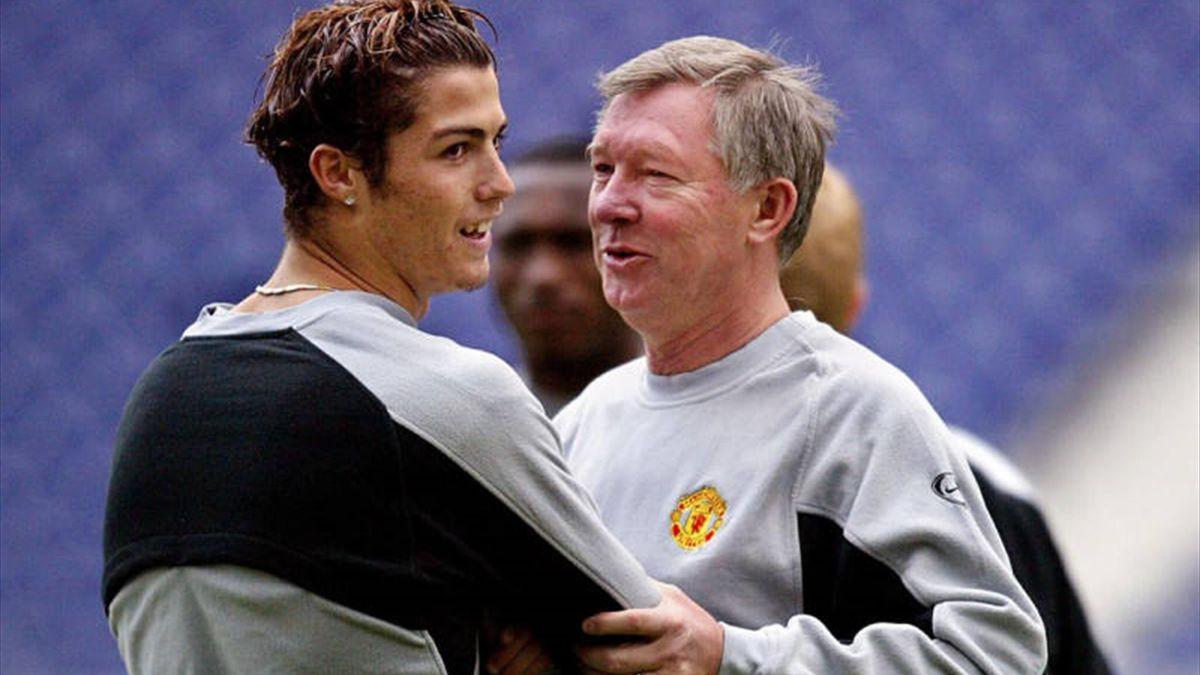 Cristiano-Ronaldo-Sir-Alex-Ferguson-Manchester-United-min.jpg