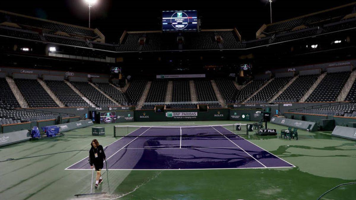 Indian-Wells-tenisz-2020-min.jpg