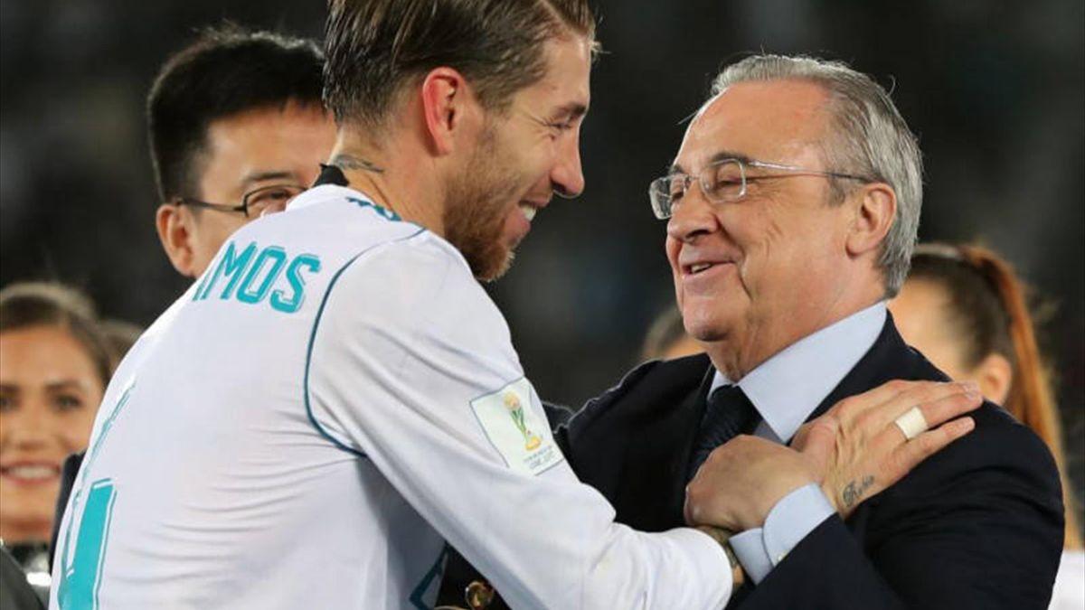 Ramos_Pérez.jpg