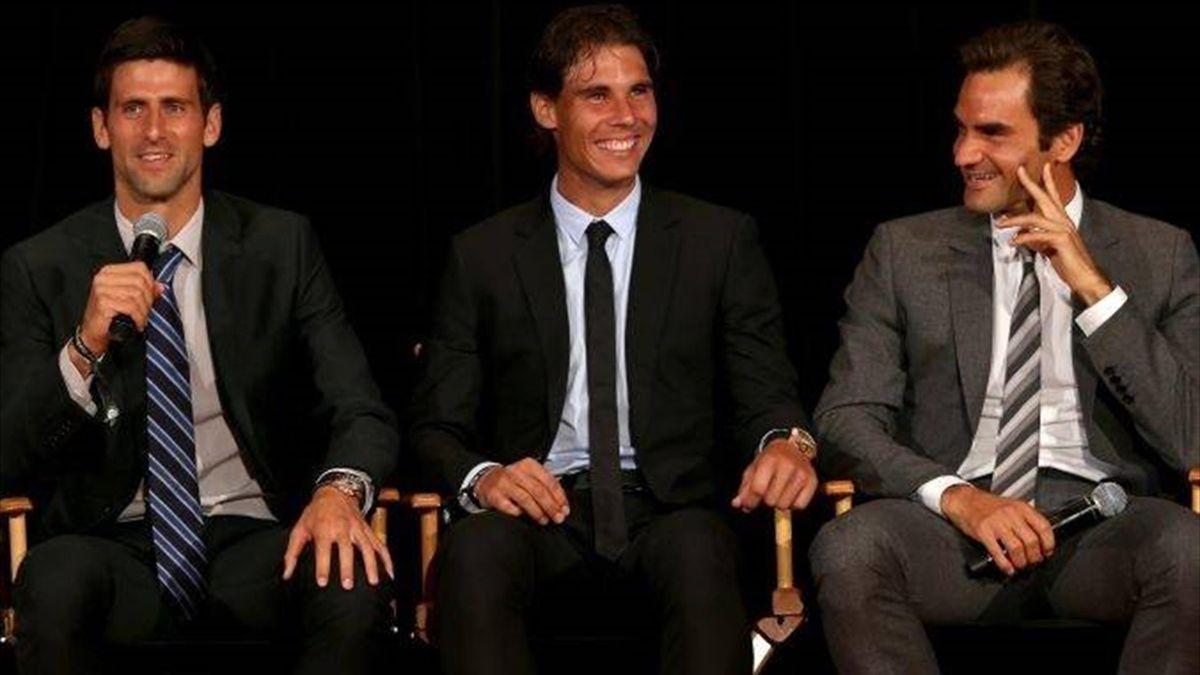 Djokovic_Nadal_Federer.jpg