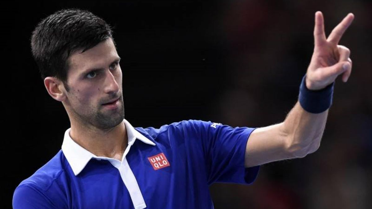 novak_djokovic (25)