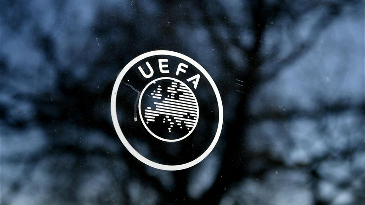 Sportrechtler sieht kaum Handlungsmöglichkeiten für UEFA